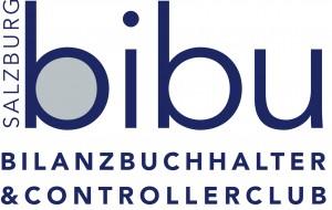 Bibu Salzburg