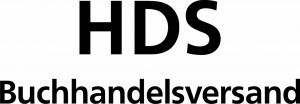Logo_HDS_Buchhandelsversand