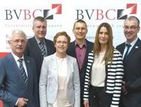 EMAA_BVBC_Praesidium