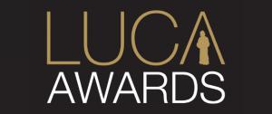 Luca Award